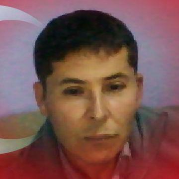 zekai, 32, Izmir, Turkey