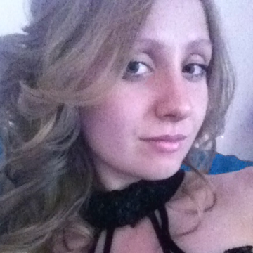Светлана, 25, Abakan, Russia
