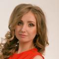Светлана, 26, Abakan, Russia