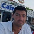 Ceyhun Taşkın Arslan, 31, Adana, Turkey