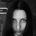 Mila, 30, Krasnodar, Russia
