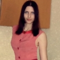 Mila, 29, Krasnodar, Russia
