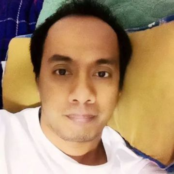 Lek Kunsocess, 41, Thai Mueang, Thailand