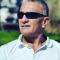 Ivan Antonio, 51, Llodio, Spain