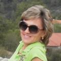 Татьяна, 44, Herson, Ukraine