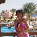 Татьяна, 44, Kherson, Ukraine