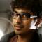 Dheeraj Archie, 28, Pune, India