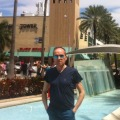 Paolo, 41, Milan Province , Italy