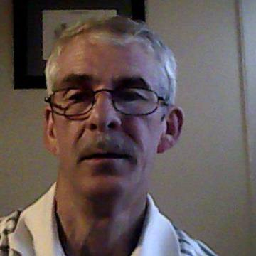 Allan, 59, Seminole, United States