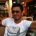 emre, 33, Izmir, Turkey