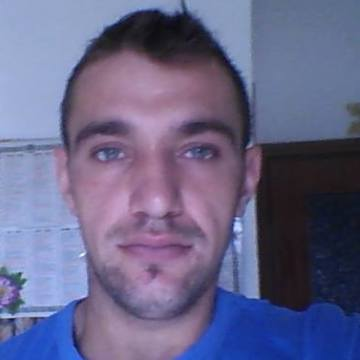 laurentiu, 30, Firenze, Italy