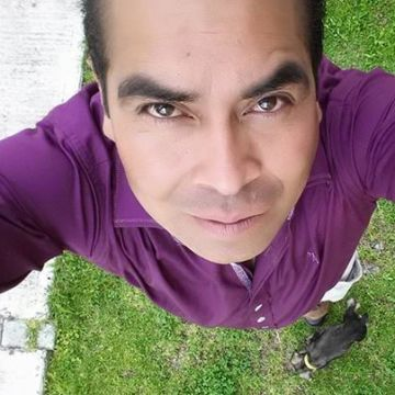jose anibal martinez enci, 39, Puebla, Mexico