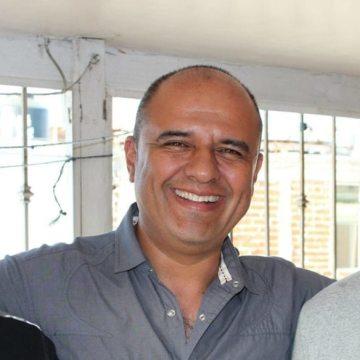 carlos, 54, Chula Vista, United States