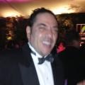 Rod Diaz, 46, Mexico, Mexico