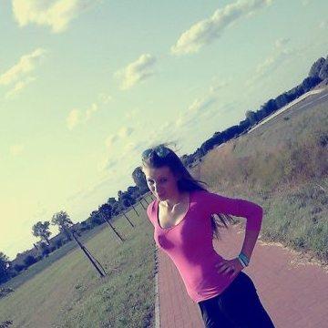 Marcelina, 21, Naklo Nad Notecia, Poland