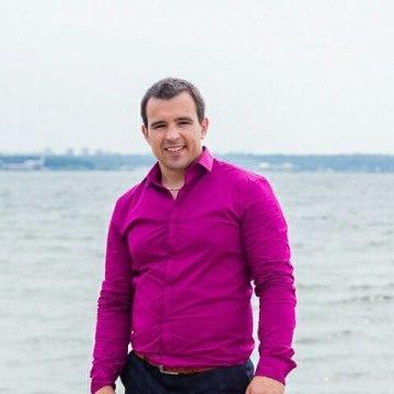 Andrei, 27, Tallinn, Estonia