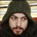 Ibrahim Kalaycı, 35, Astana, Kazakhstan