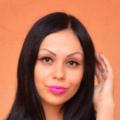 Alena, 25, Zaporozhe, Ukraine