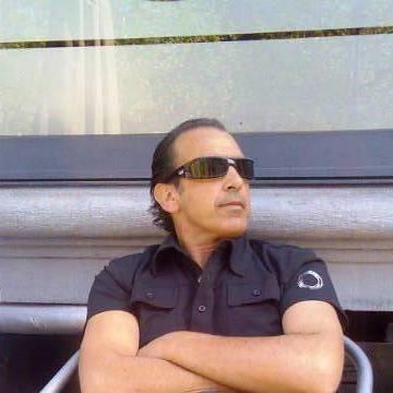 roberto, 51, Bolzano, Italy