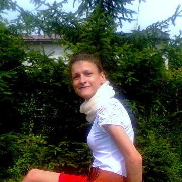 Agnieszka, 30, Bydgoszcz, Poland