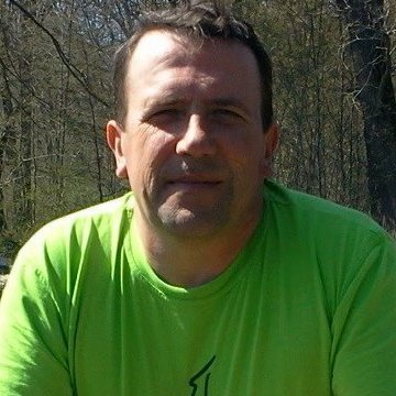 Виталий Луганский, 49, Saint Petersburg, Russian Federation