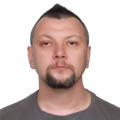 Рашит Губайдуллин, 39, Penza, Russia