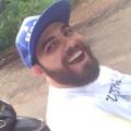 Rasheed Hussain, 30, Dubai, United Arab Emirates