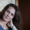 Svetlana, 45, Mogilev, Belarus