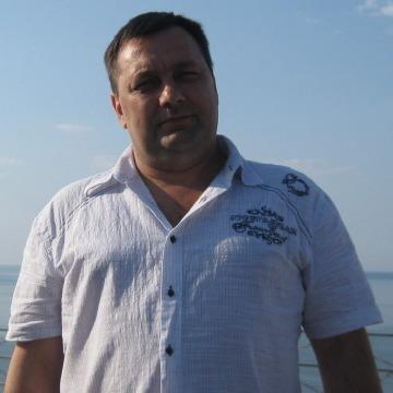 Геннадій Гудзь, 48, Kiev, Ukraine