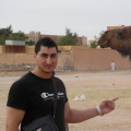selim, 33, Alger, Algeria