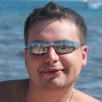Виктор Величко, 28, Bishkek, Kyrgyzstan