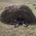 Виктор Величко, 29, Bishkek, Kyrgyzstan