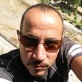 Haitham Karim, 41, Bagdad, Iraq