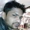 kamal, 33, Mumbai, India