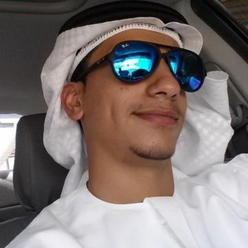 Omar abdulla Al mansoori, 30, Dubai, United Arab Emirates