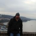 Сергей, 40, Abramtsevo, Russia