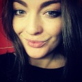 Маряна Рошко, 28, Prague, Czech Republic