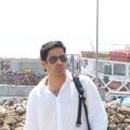 Sabareesh, 31, Dubai, United Arab Emirates