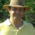 Louis, 44, Lisboa, Portugal
