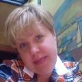 Надежда, 44, Saint Petersburg, Russia