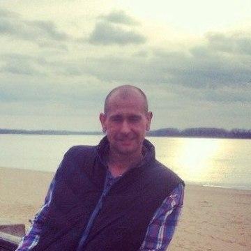 Илья, 33, Penza, Russia