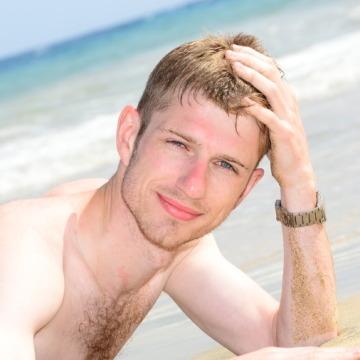 Dmitry, 31, Minsk, Belarus
