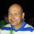 Victor Gonzalo Salazar, 40, Vitoria, Spain