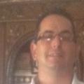 Pedro Oliva Martin, 33, El Astillero, Spain