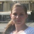 Анна, 23, Blagoveshchensk, Russian Federation