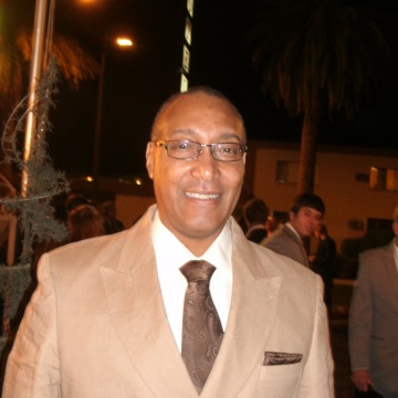 Ralph, 59, Louisville, United States