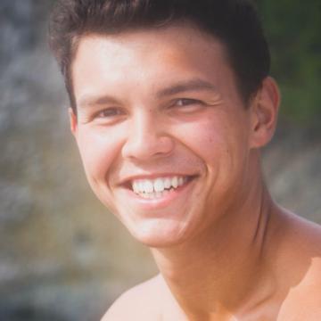 Дмитрий Сергеевич Козлов, 24, Moscow, Russia
