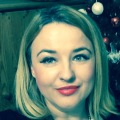 Tina, 31, Timisoara, Romania