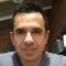 Enrique, 43, Catamarca, Argentina