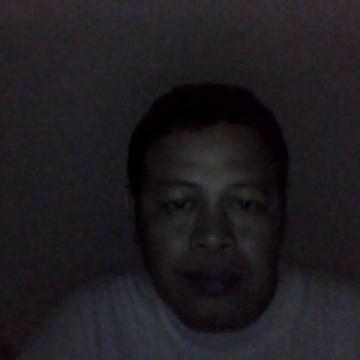 butch, 35, Jakarta, Indonesia